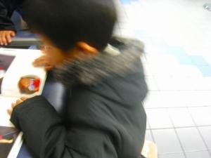 20091214_7.jpg