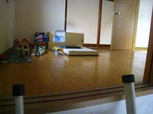 20100111_13.jpg