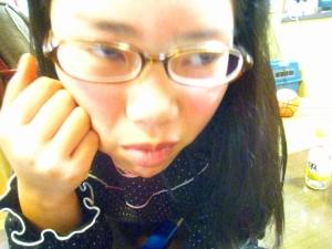 20100118_85.jpg