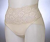 lace-shorts-01.jpg