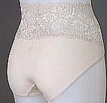 lace-shorts-bubun.jpg