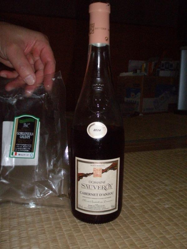 一ノ瀬 ワイン