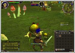 dungeon2.jpg