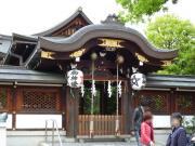 清明神社2
