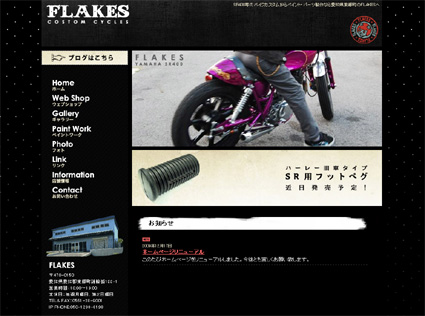 flakeswebnew.jpg