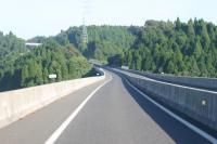 高速 (2)
