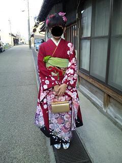 seijinshiki22.jpg
