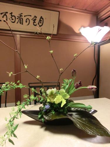yutori2012.2月