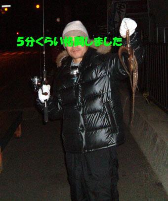 DSCF0005005.jpg