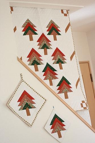クリスマス20112