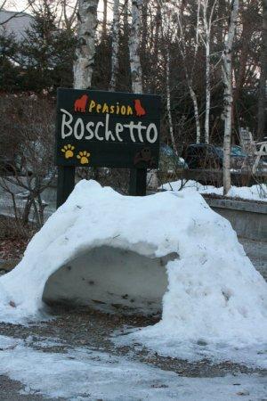 boschetto1.jpg