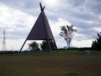 武井遺跡公園