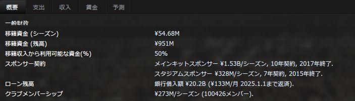 501.jpg