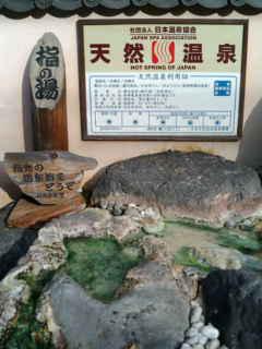 雲仙・小浜の旅(27)091116