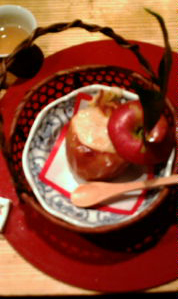 花れんこん(11)091220