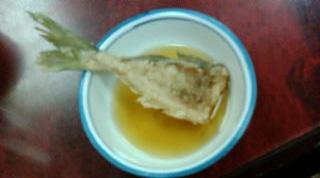 しぐれ茶屋(11)100203