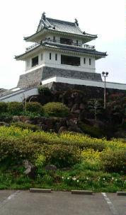 竹崎海産(2)100330