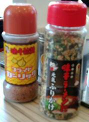 味干拉麺(12)100426