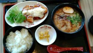味干拉麺(10)100426