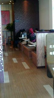 味干拉麺(8)100426