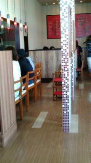 味干拉麺(7)100426