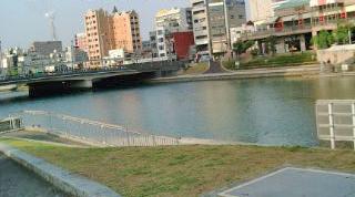 北九州旅行(3)100519