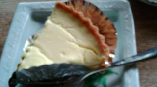 たまご色のケーキ屋さん(10)100619