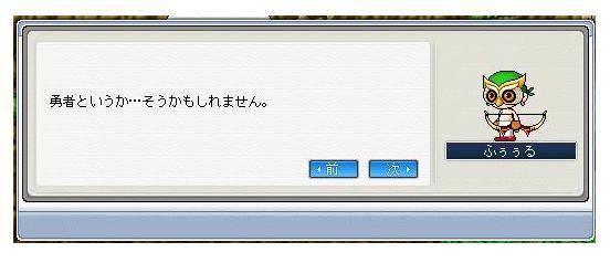 7_5_1.jpg