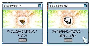 8_4_4.jpg