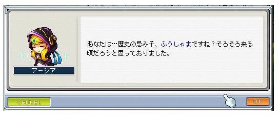 9_12_0.jpg