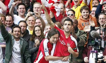 Fabregas&Rosicky