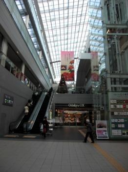 成城CORTY1