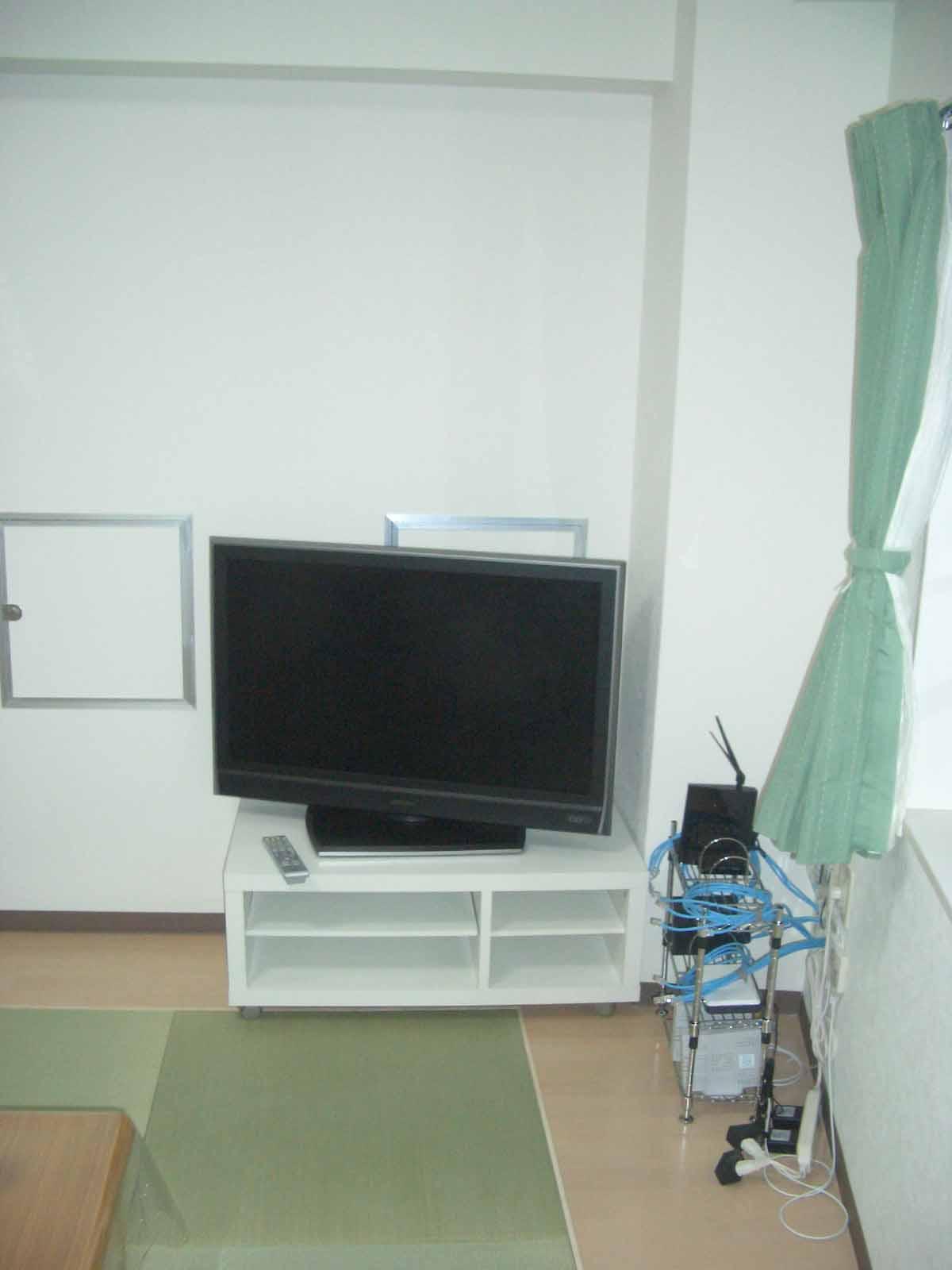 CIMG7065-2.jpg
