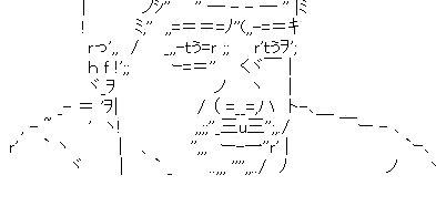 donhan_Image2.jpg