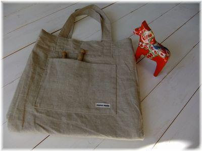 2010_0108blog06120019.jpg