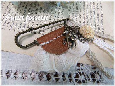 2010_0118blog06120008.jpg