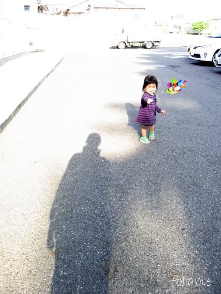 photo20100506_3.jpg