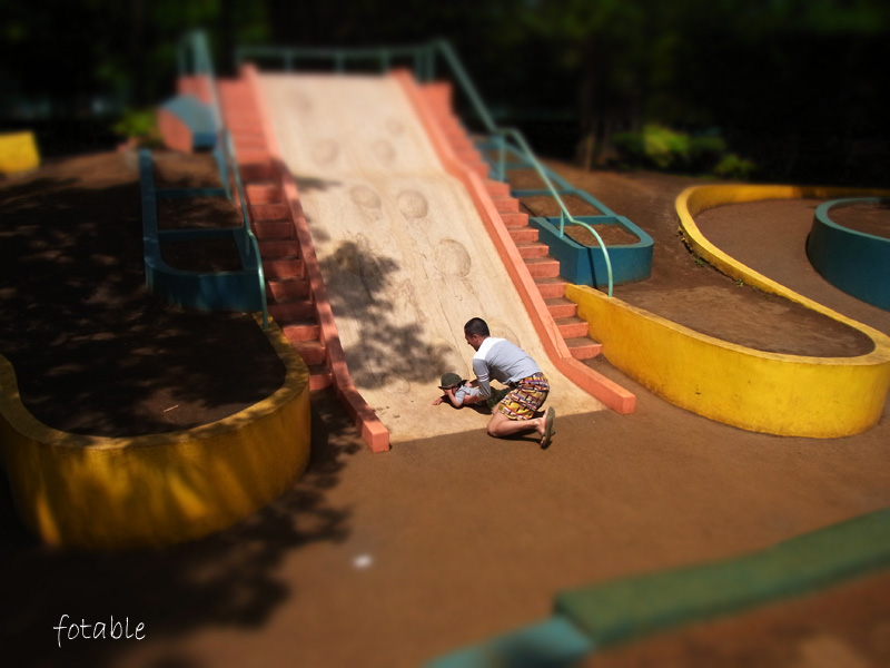 photo20100509_03.jpg