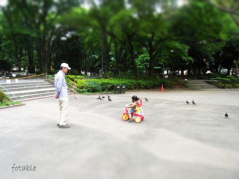 photo20100519_1.jpg
