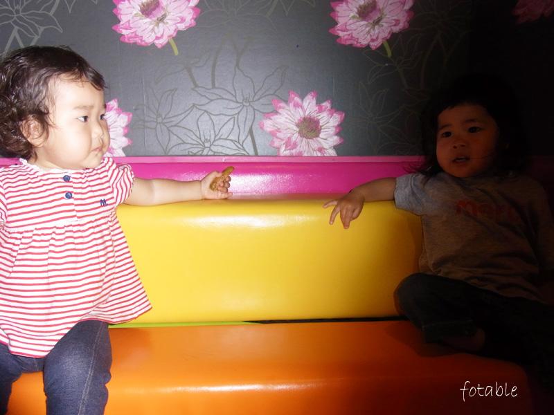 photo20100519_2.jpg