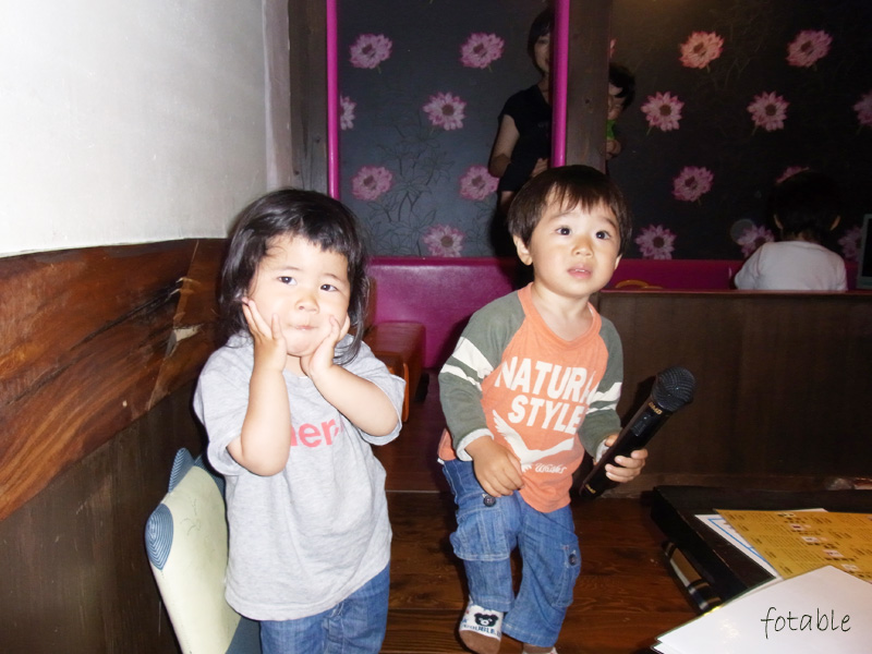 photo20100519_3.jpg