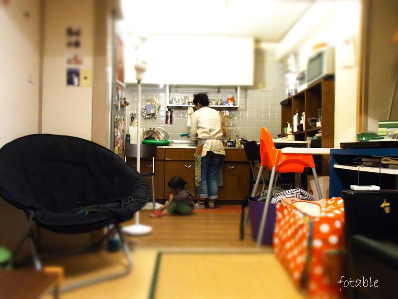 photo20100524_6.jpg