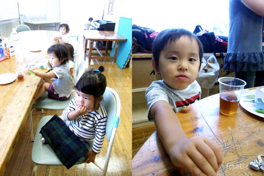 photo20100925_1.jpg