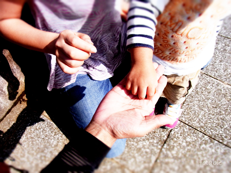 photo20101003_3.jpg