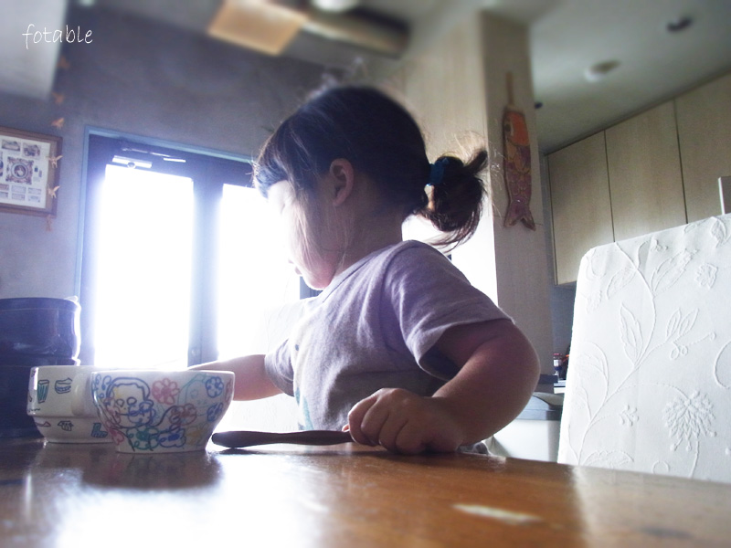 photo20101004_1.jpg