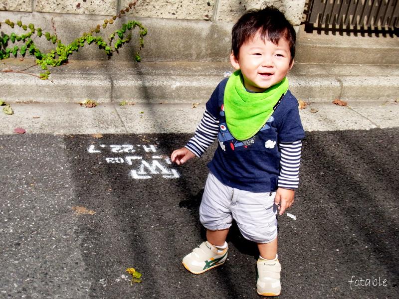 photo20101008_1.jpg
