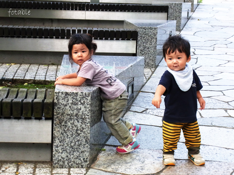 photo20101013_2.jpg