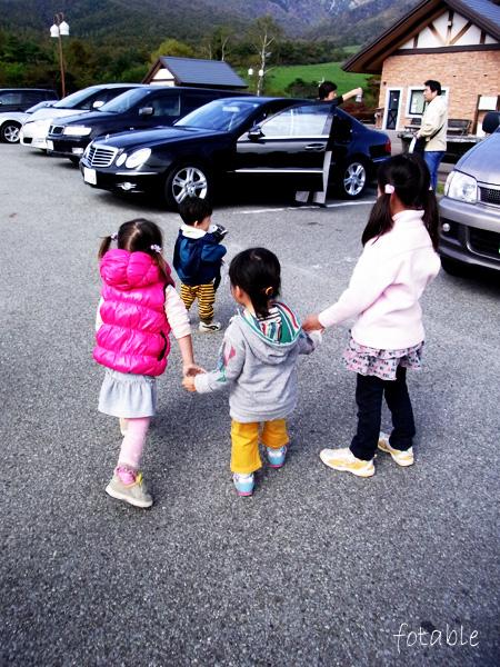 photo20101016_3.jpg