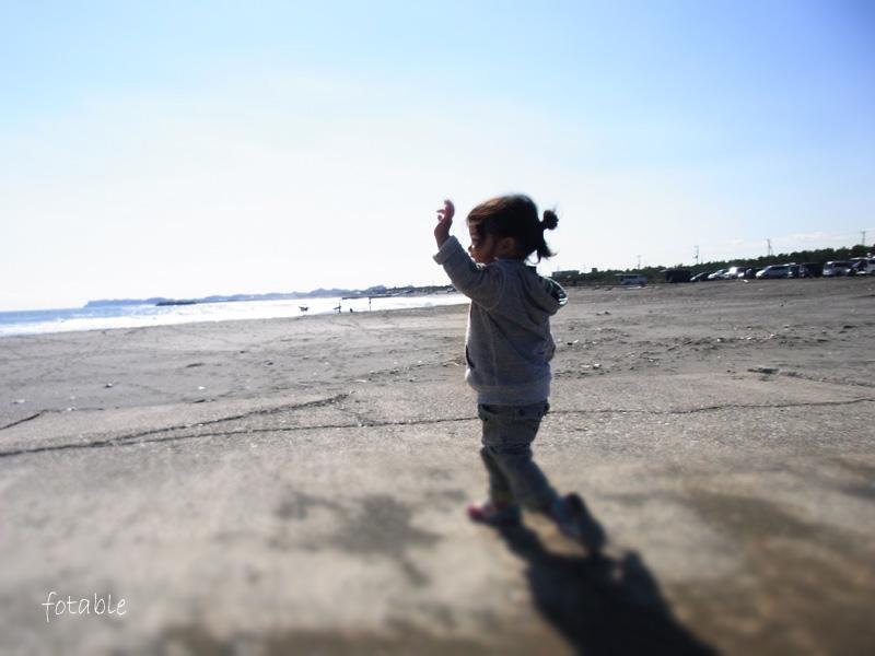 photo20101103_5.jpg