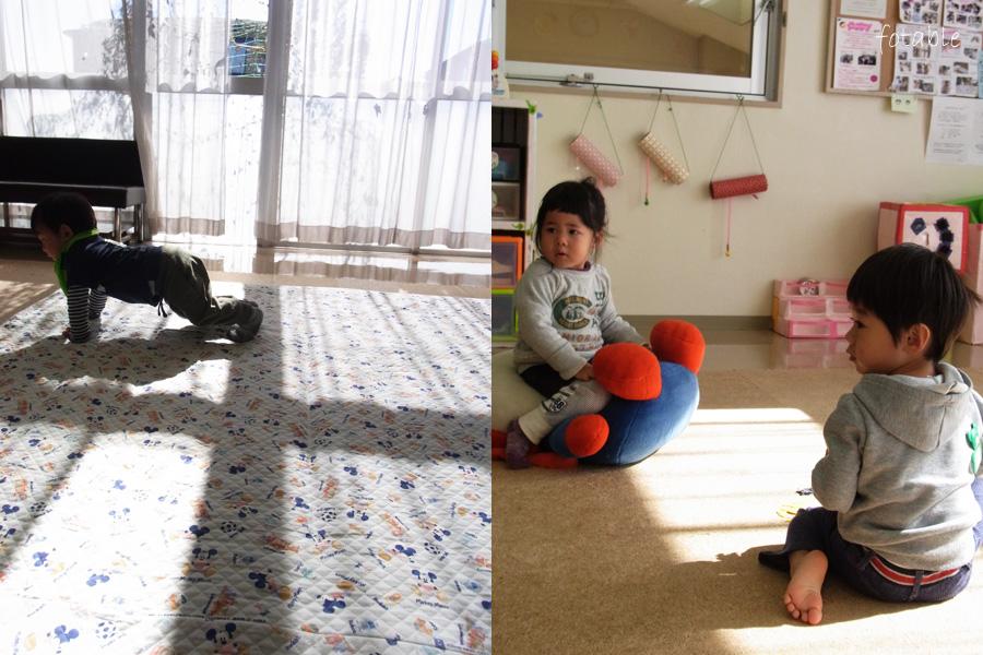 photo20101111_2.jpg